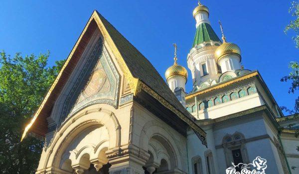 Защо Руската църква е толкова специална?